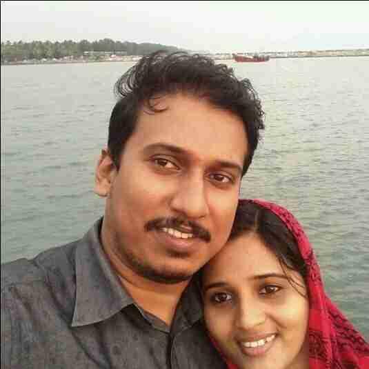 Dr. Fahad Abdul Majeed's profile on Curofy