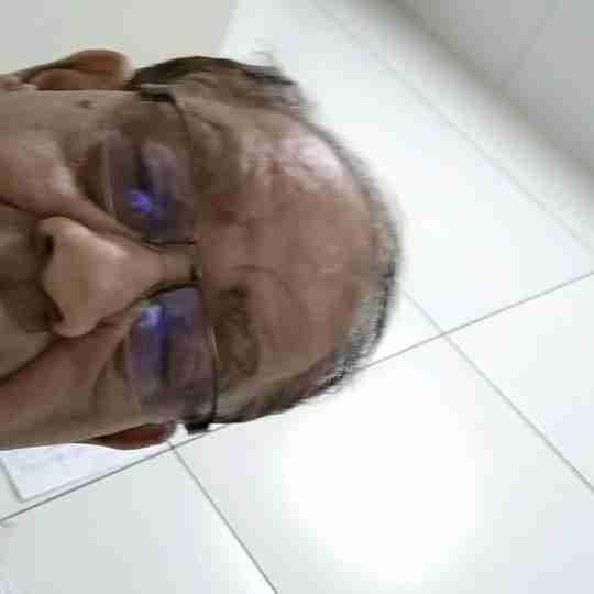 Dr. Chandra Joshi's profile on Curofy