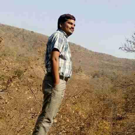 Dr. Shivshankar Kendre's profile on Curofy