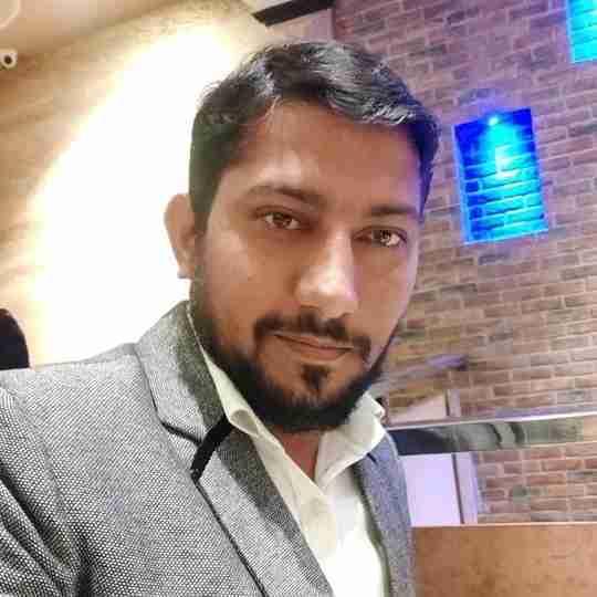 Dr. Azizur Rahman's profile on Curofy