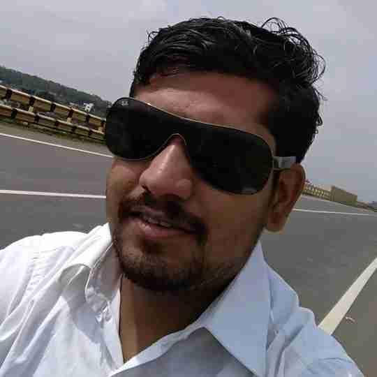 Dr. Sudeep Konkani's profile on Curofy