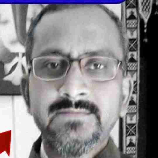 Dr. Jayendrakumar Sachani's profile on Curofy