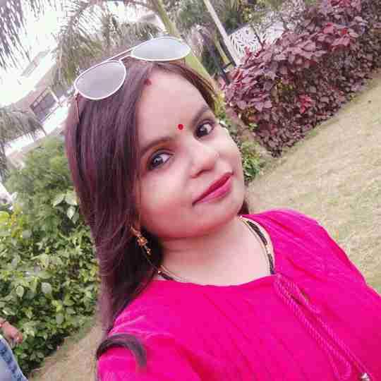 Dr. Mayuri Tamrakar's profile on Curofy