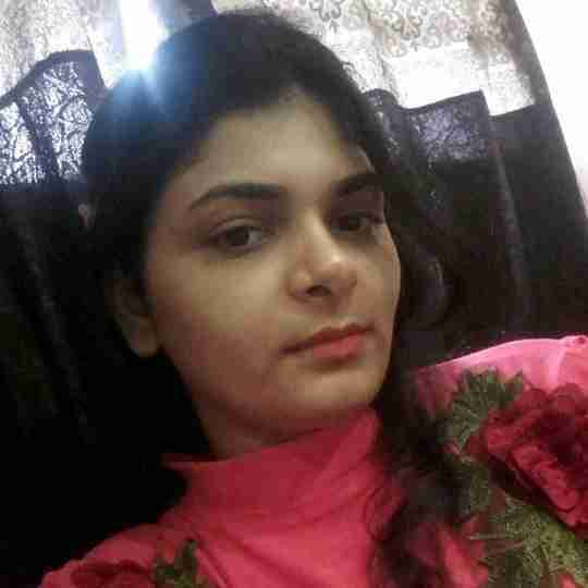 Dr. Asma Rulani's profile on Curofy