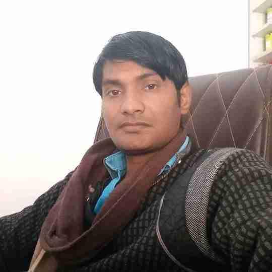 Dr. Suraj Gautam's profile on Curofy