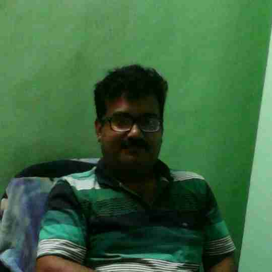 Dr. Subhasis Sadhukhan's profile on Curofy