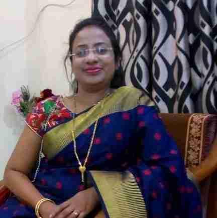 Dr. Prachi Chakkarwar's profile on Curofy