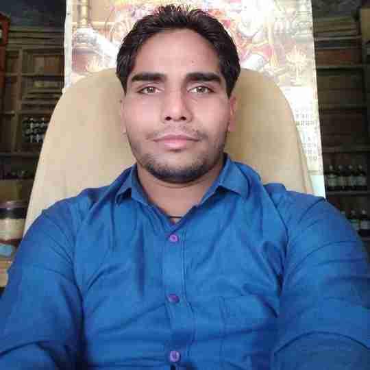 Dr. Sukhraj Verma S.R.Verma's profile on Curofy