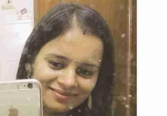Dr. Priyanka Gupta's profile on Curofy
