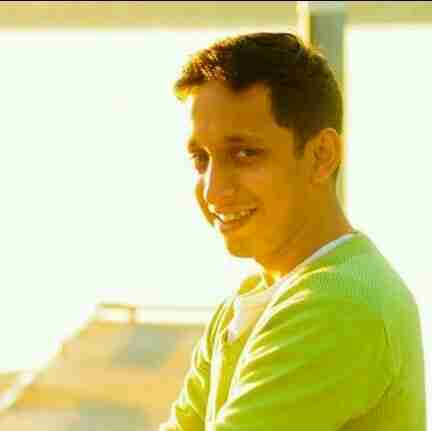 Dr. Avinash Kumar Singh's profile on Curofy