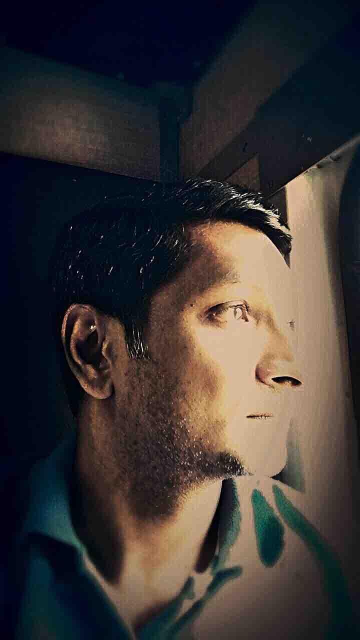 Dr. Sharat Somasunder's profile on Curofy