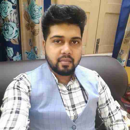 Dr. Debjit Sarkar's profile on Curofy