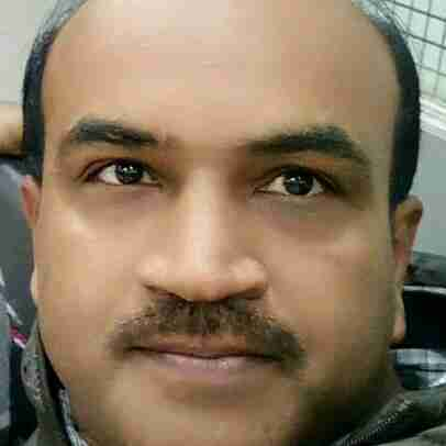Dr. Nagaraj Kenkere Huchaveerappa's profile on Curofy