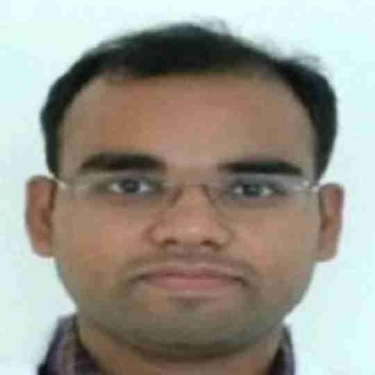 Dr. Yugal Karkhur's profile on Curofy