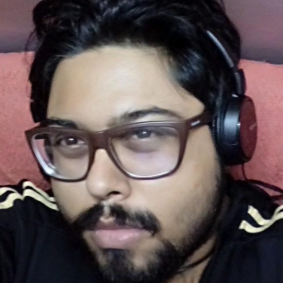 Dr. Pratik Paul's profile on Curofy