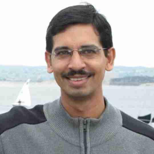 Dr. Jitenkumar Panchal's profile on Curofy