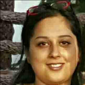Dr. Soumya K N's profile on Curofy