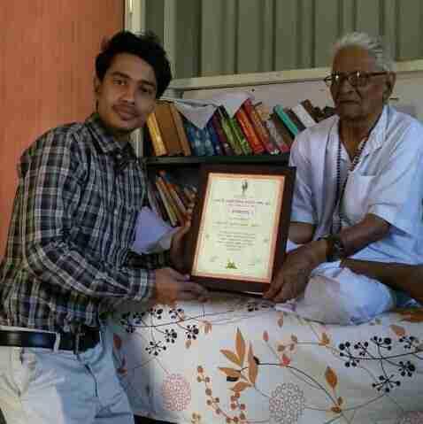 Dr. Amit Mungale's profile on Curofy