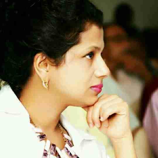 Dr. Sumaya Reshma's profile on Curofy