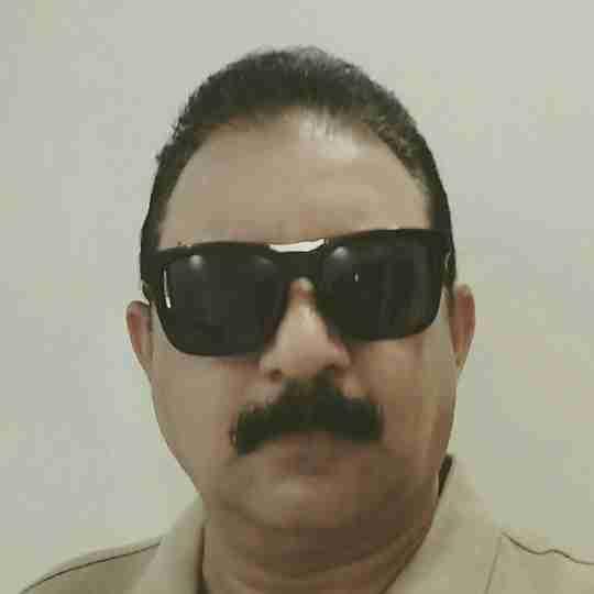 Dr. Kaushal Thakkar's profile on Curofy