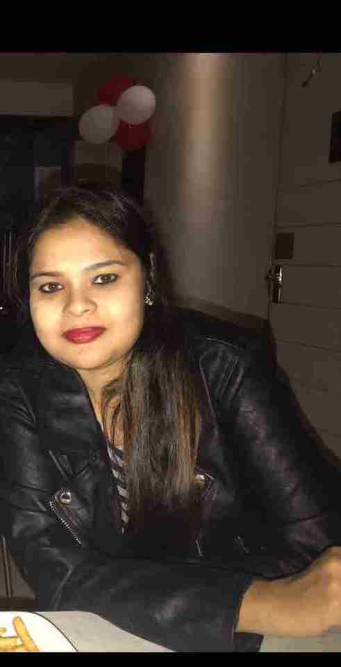 Dr. Gritachi Das's profile on Curofy