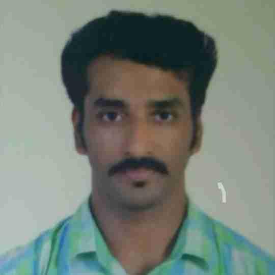 Dr. Devalal K's profile on Curofy