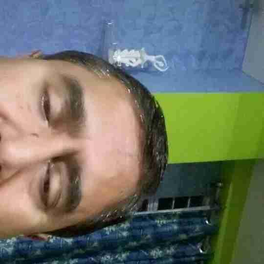 Dr. Sushanta Kumar Chatterjee's profile on Curofy
