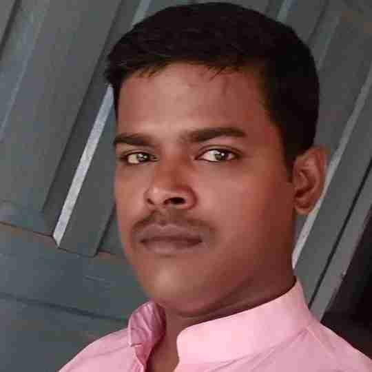 Dr. Narayan Jee's profile on Curofy