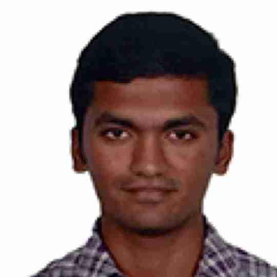 Dr. Gaurang Ramesh's profile on Curofy