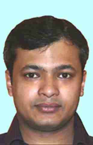 Dr. Ankan Mondal's profile on Curofy