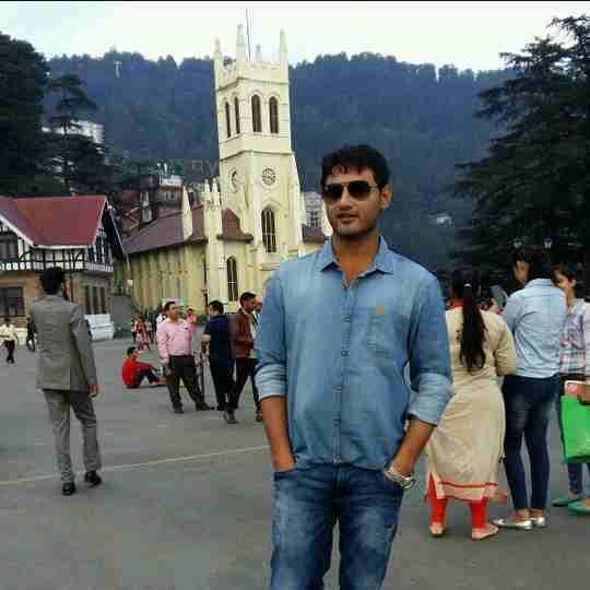 Dr. Amir Khan's profile on Curofy