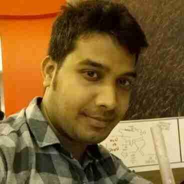 Dr. Keshav Jaiswal's profile on Curofy