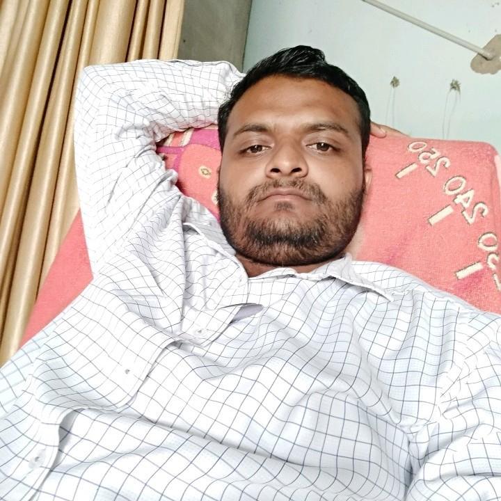 Dr. Prakash Dodiya's profile on Curofy