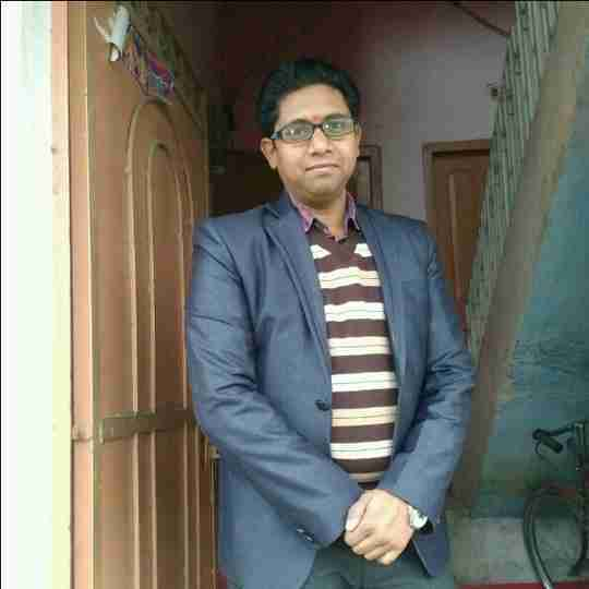 Dr. Suraj Singh's profile on Curofy