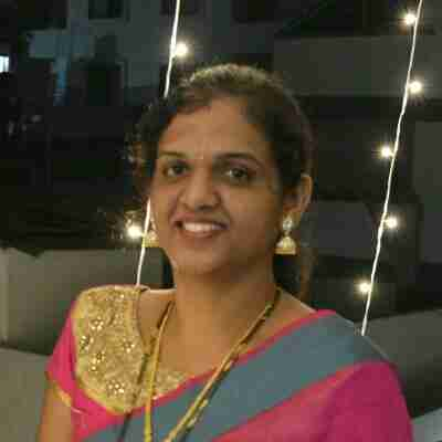 Dr. Tanvee Jadhav's profile on Curofy
