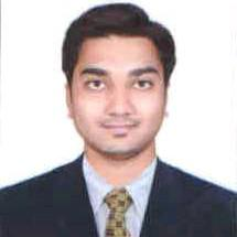 Dr. Rahul Kuwar's profile on Curofy