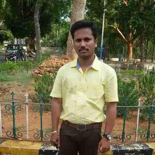 Dr. Jarugumalli Viswanath's profile on Curofy