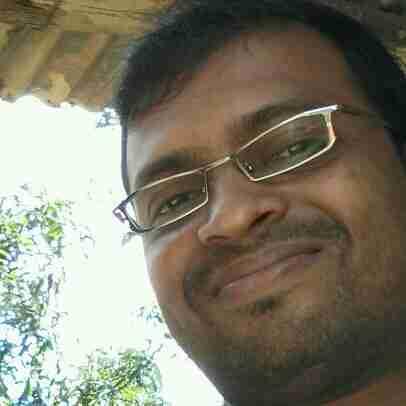 Dr. Suresh B's profile on Curofy