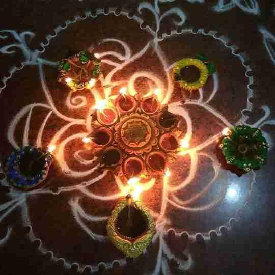 Dr. Priya Maheswari Anvesha's profile on Curofy