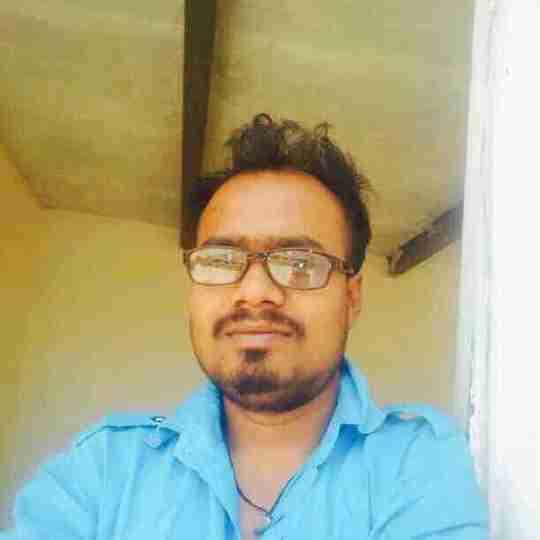 Dr. Sapan Bairagi's profile on Curofy