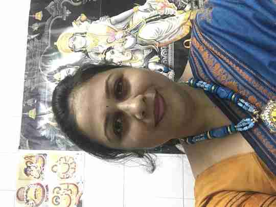 Dr. Rashmi Mehta's profile on Curofy