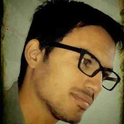 Dr. Ishtiyaque Khan's profile on Curofy