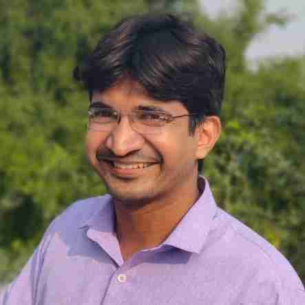 Dr. Arun Bansal's profile on Curofy