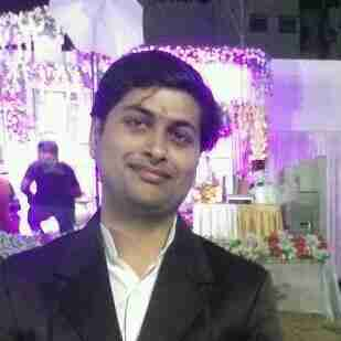 Dr. Mrunal Akre's profile on Curofy