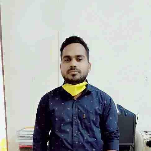 Dr. Shailesh Bhusara's profile on Curofy