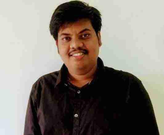 Dr. Jairamji Bayya's profile on Curofy