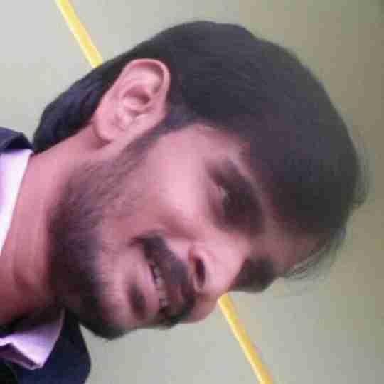 Dr. Shankarlingaswamy C K M's profile on Curofy