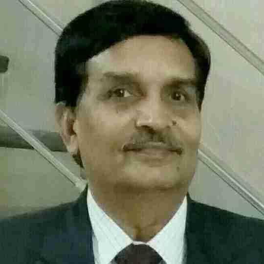 Dr. Ishwar Singh's profile on Curofy