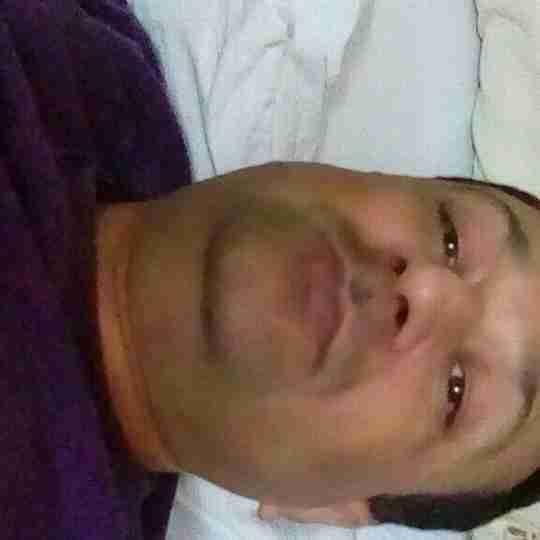 Dr. Dashmesh Garg's profile on Curofy