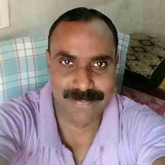 Dr. Rajesh.b. Memane's profile on Curofy